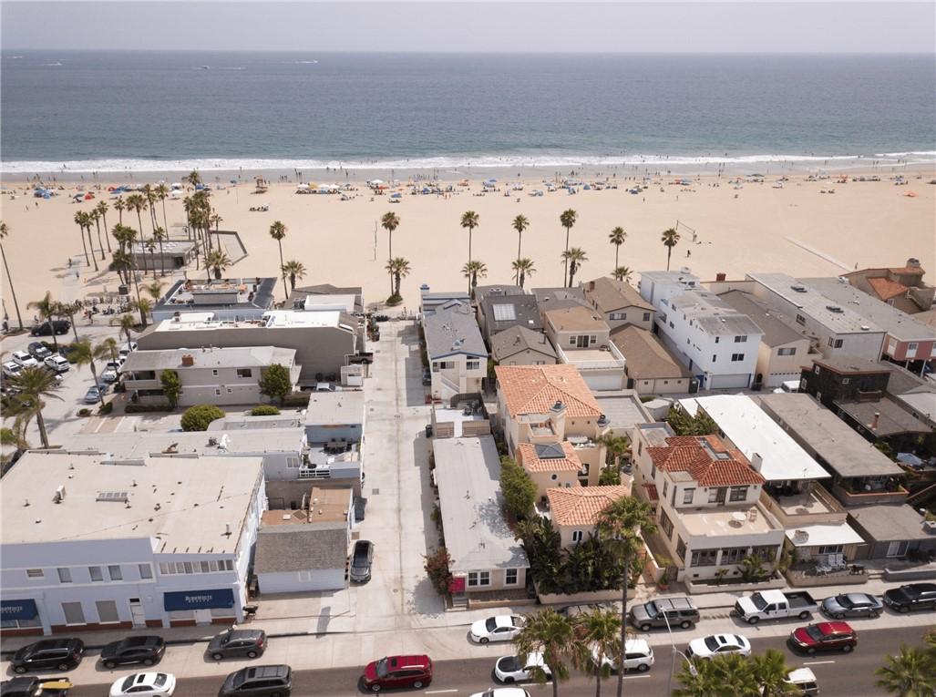 1509 Balboa Boulevard, Newport Beach, California 92663, ,Residential Income,For Sale,Balboa,OC21162497