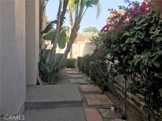 21231 Cancun, Mission Viejo CA: http://media.crmls.org/medias/20739a9a-bbc6-4d8f-b067-7438f626ce7e.jpg