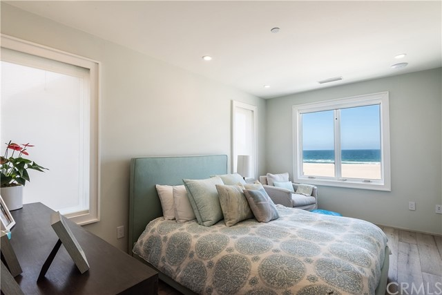 2426 The Strand, Hermosa Beach, CA 90254 photo 47
