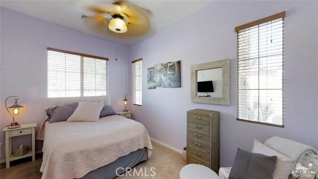 68687 Prospect Way Desert Hot Springs, CA 92240 - MLS #: 218014870DA