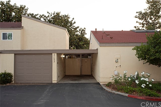 27602 Morningstar Lane San Juan Capistrano, CA 92675 - MLS #: OC18163080