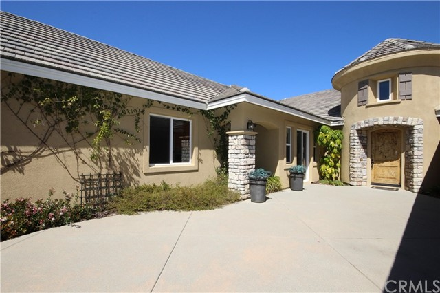 42311 Vista Montana Ct, Temecula, CA 92590 Photo 26