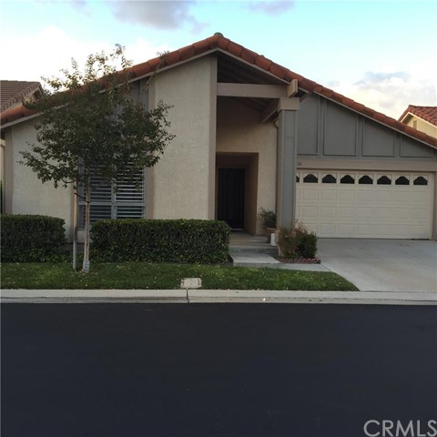 28326 Yanez , CA 92692 is listed for sale as MLS Listing OC15238794