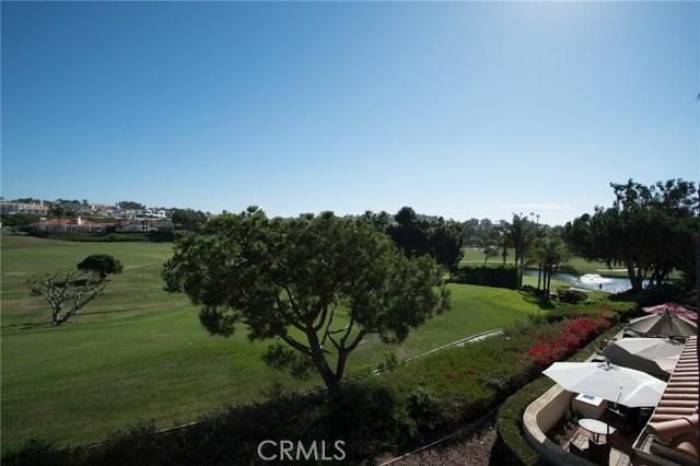 at 52 Tennis Villas Drive  Dana Point, California 92629 United States