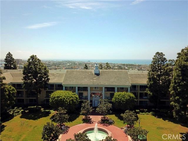101 Scholz, 225 - Newport Heights, California