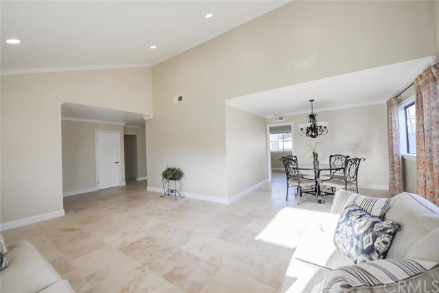 Single Family Home for Sale at 15802 Exeter St Westminster, California 92683 United States