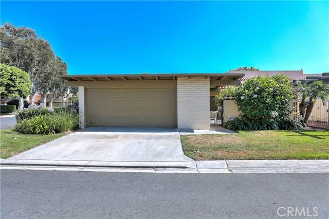 Photo of 627 Hilvanar, Newport Beach, CA 92660