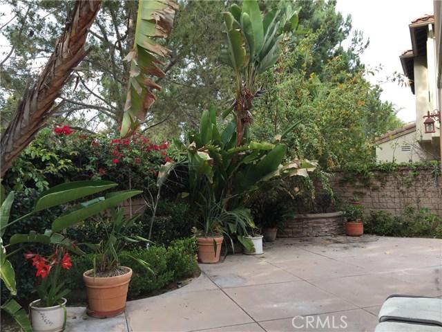23 Coriander, Irvine, CA 92603 Photo 34
