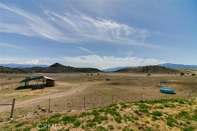 2201 E Louie Road, Gazelle CA: http://media.crmls.org/medias/207fdf62-14f0-4481-950f-9ac6d9123fd3.jpg