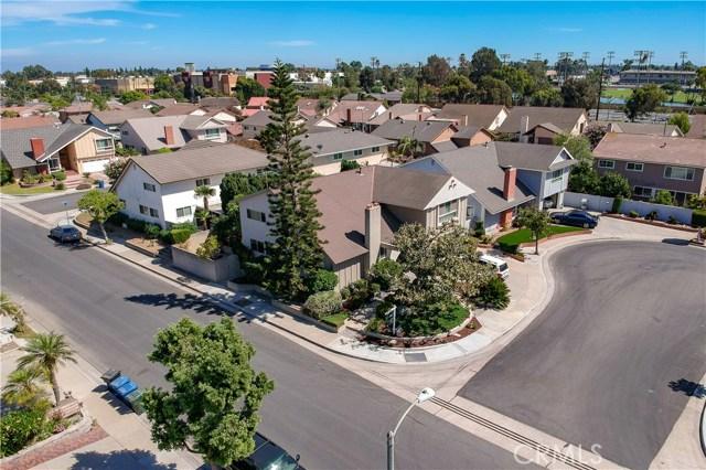 10432 Vernon Court Cypress, CA 90630 - MLS #: PW18126273