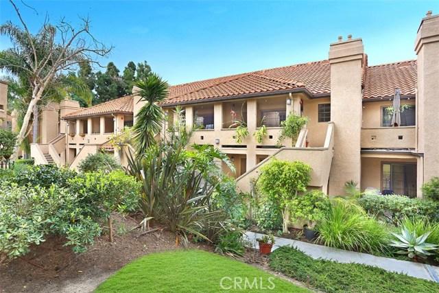 Photo of 1068 Calle Del Cerro #1512, San Clemente, CA 92672