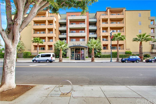 838 Pine Av, Long Beach, CA 90813 Photo 21