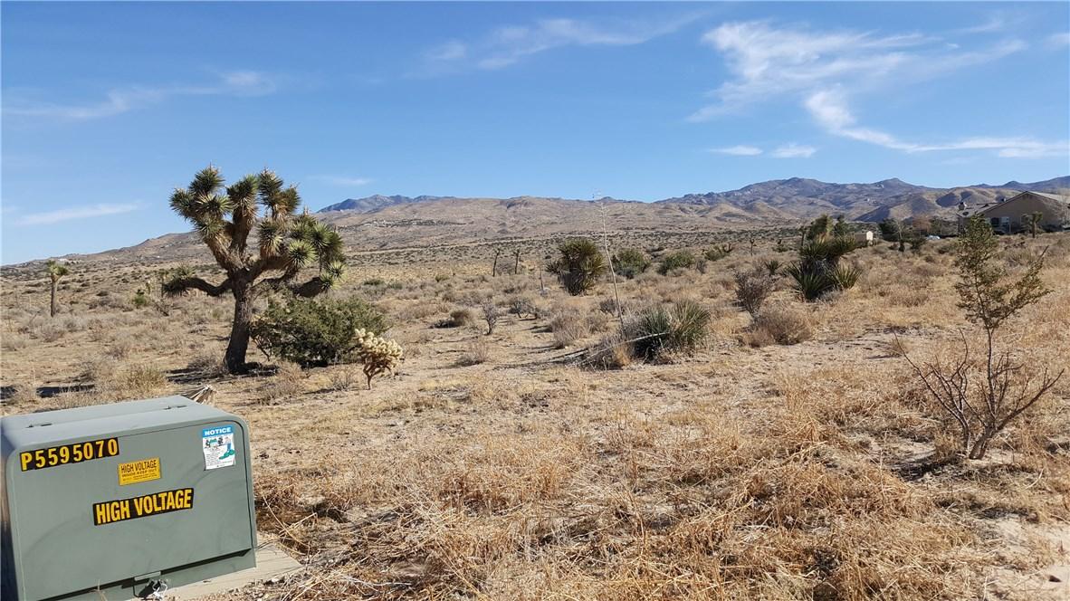 0 Bowen Ranch Rd, Apple Valley CA: http://media.crmls.org/medias/2089426b-faa6-4b22-8749-0ea2b88ca133.jpg