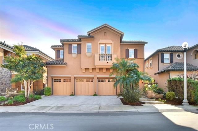 5626 Ocean Terrace Dr, Huntington Beach, CA 92648 Photo