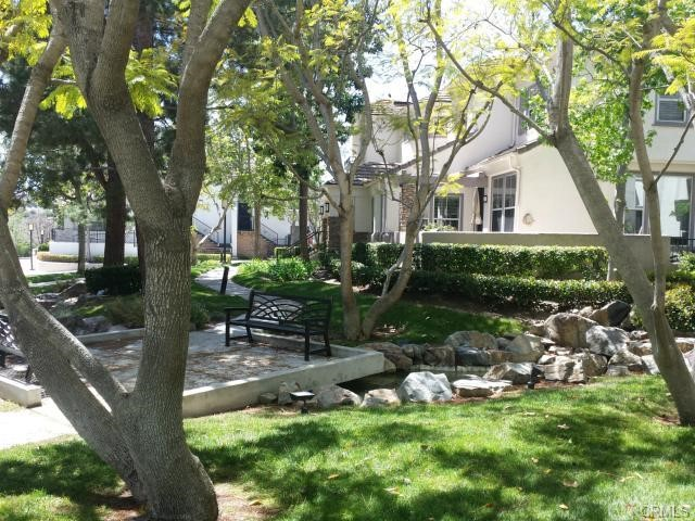 Condominium for Rent at 38 La Mirage St Aliso Viejo, California 92656 United States