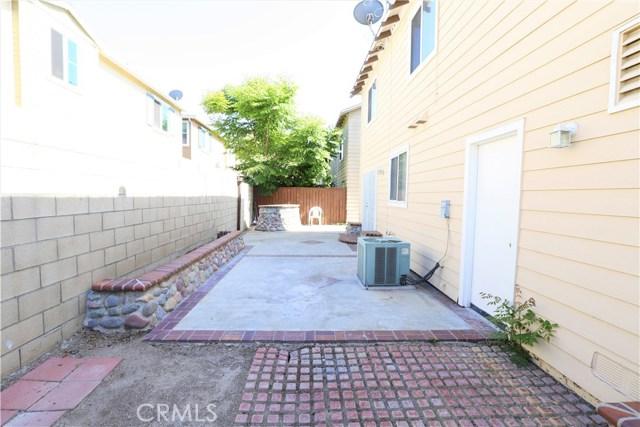 340 N Pauline St, Anaheim, CA 92805 Photo 15