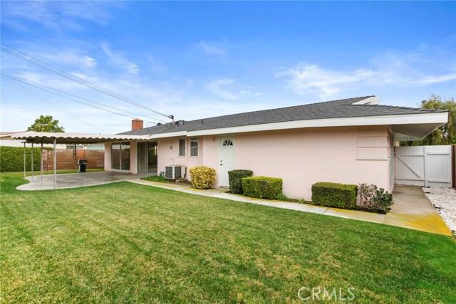 10211 Kenmore St, Anaheim, CA 92804 Photo 1