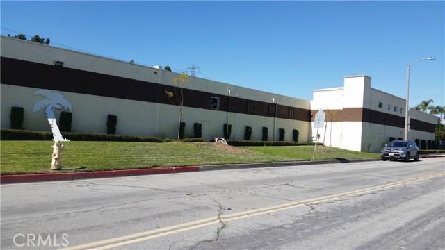 10750 Artesia Boulevard, Cerritos CA: http://media.crmls.org/medias/208c8422-6bac-401b-b33e-52d23124f091.jpg