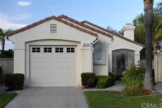 Photo of 40740 Corte Albara, Murrieta, CA 92562