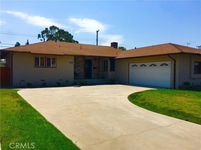 9082 Vons Drive, Garden Grove, CA, 92841