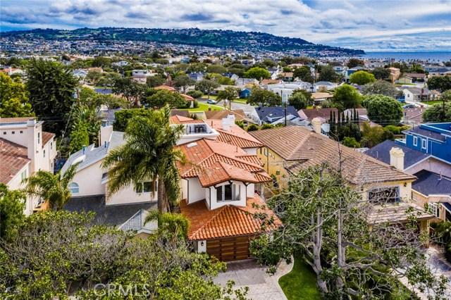 700  Avenue C, Redondo Beach, California