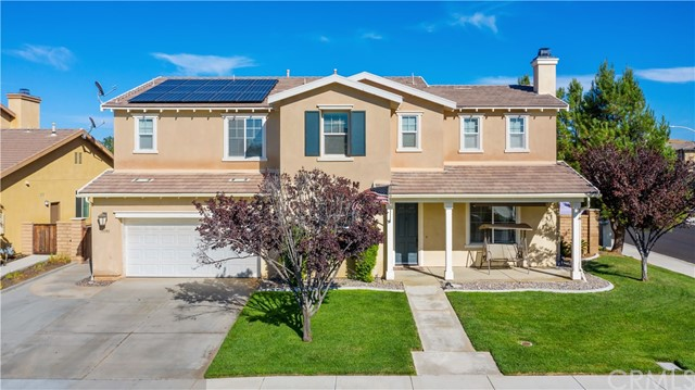 Photo of 35090 Cedar Ridge Court, Winchester, CA 92596