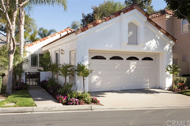 Photo of 21 Cormorant Circle, Newport Beach, CA 92660