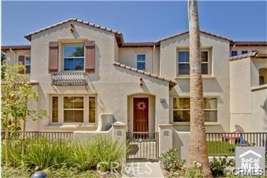 148 Hedge Bloom, Irvine, CA 92618 Photo 0