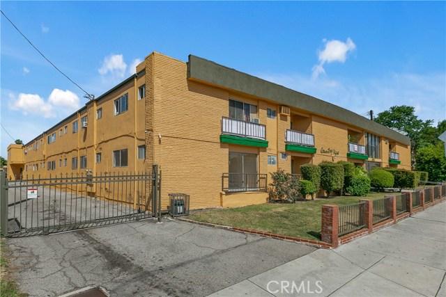 6933 Rosemead Boulevard, San Gabriel CA: http://media.crmls.org/medias/2090dfbe-00e0-4f00-b629-7d592caa7920.jpg