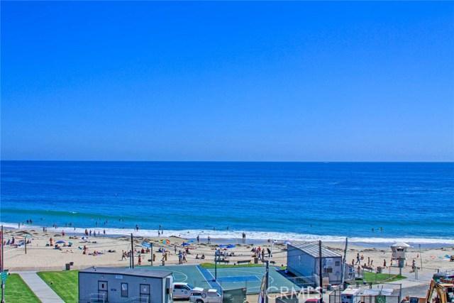 1040 La Mirada Street, Laguna Beach CA: http://media.crmls.org/medias/20910e88-b0eb-4e8c-8ff4-cdb2588205fc.jpg