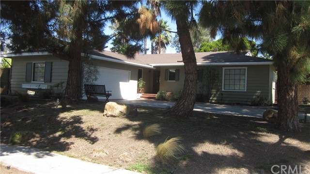5302 VIA DEL VALLE Torrance, CA 90505 - MLS #: SB17196294