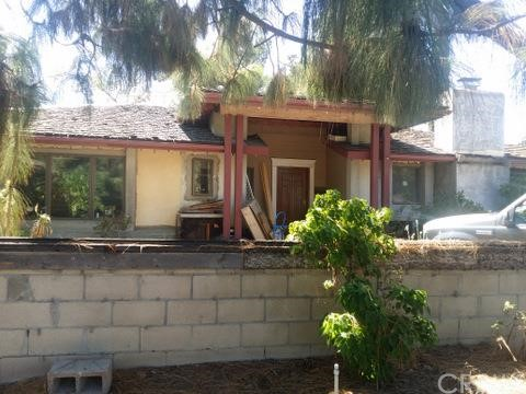 Single Family Home for Sale at 13881 Dall St North Tustin, California 92705 United States