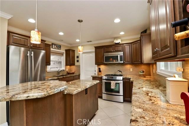 Huntington Beach Homes for Sale -  Cul de Sac,  6062  Tyndall Drive