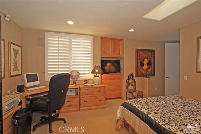 104 Loch Lomond Road, Rancho Mirage CA: http://media.crmls.org/medias/209312a0-f1ba-4245-b47c-1799f91e6f69.jpg