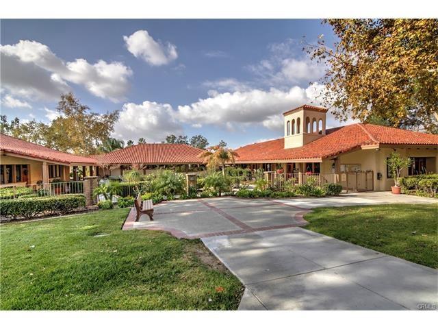 27755 Calle Valdes Mission Viejo, CA 92692 - MLS #: WS17115402