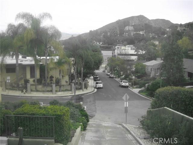 3201 Dos Palos Dr, Los Angeles, CA 90068 Photo 5