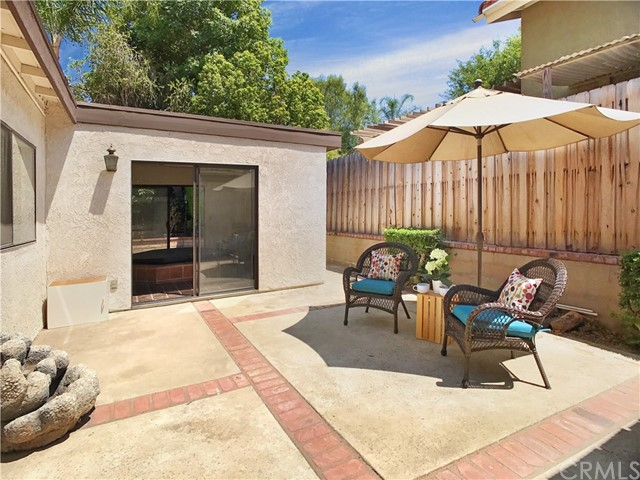 , CA  is listed for sale as MLS Listing PW17100356