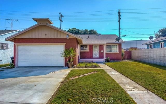80 W Barclay St, Long Beach, CA 90805 Photo 2