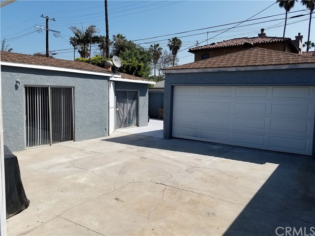 3000 Dell Ave, Venice, CA 90291 photo 13
