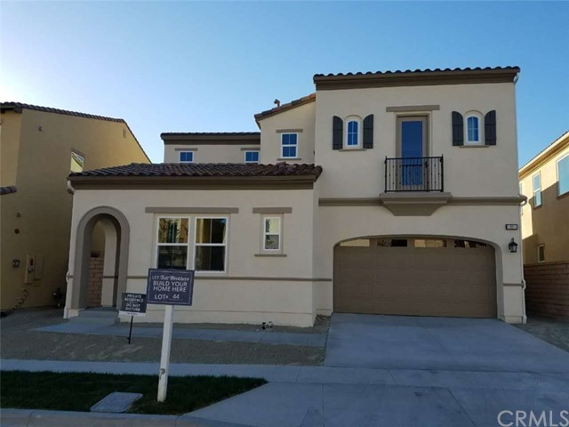 Single Family Home for Rent at 31 Swift Lake Forest, California 92630 United States
