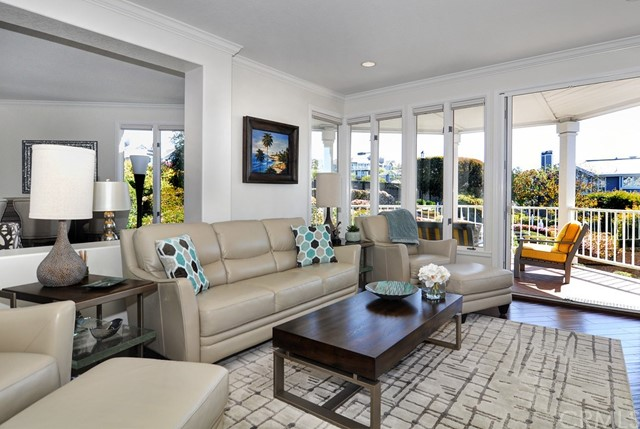 34300  Lantern Bay Drive, one of homes for sale in Dana Point