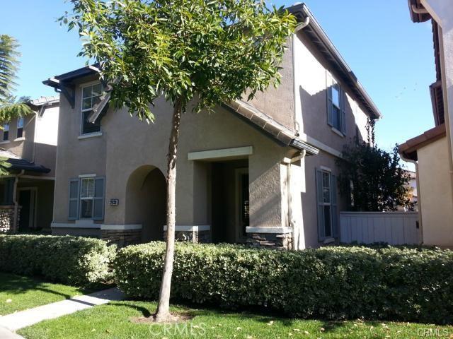 12838 Verbena Court, Chino, CA, 91710