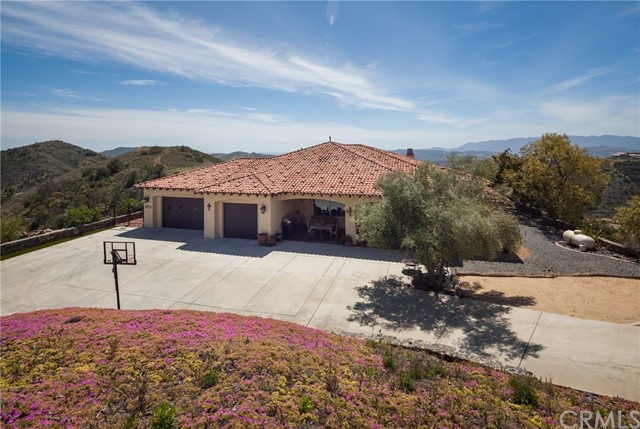 44411 Big Sky Wy, Temecula, CA 92590 Photo 4