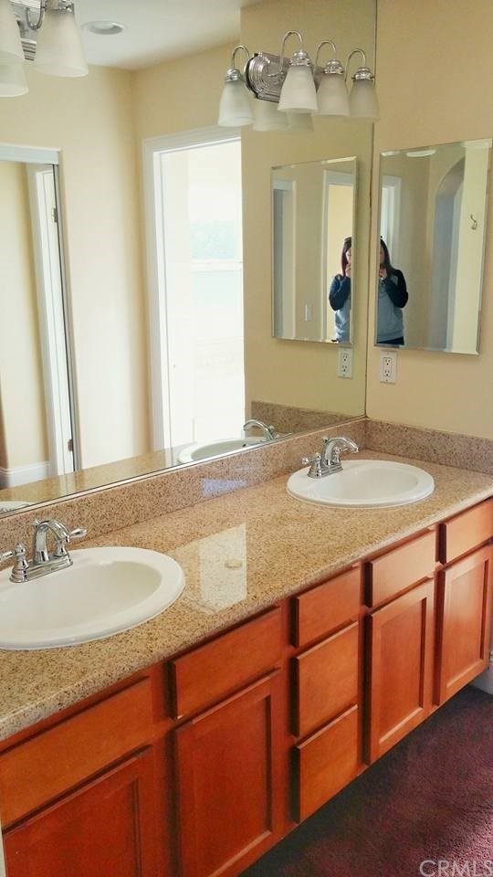 112 Avenida Verde San Clemente, CA 92672 - MLS #: PW18267191