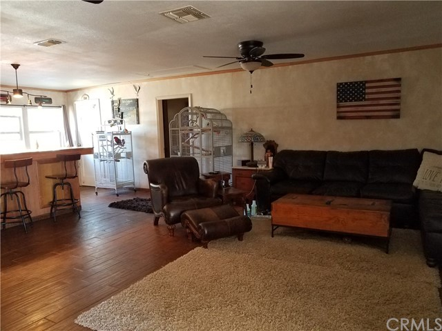 7201 Sunny Place Yucca Valley, CA 92284 - MLS #: JT17216131