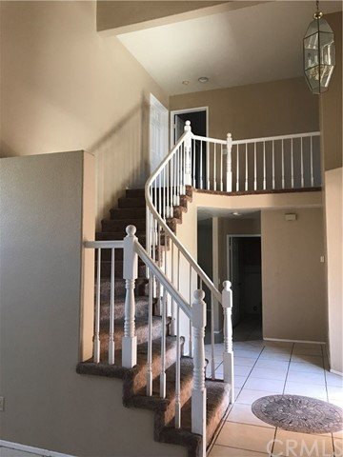 12660 Pinyon Pine Court,Victorville,CA 92392, USA