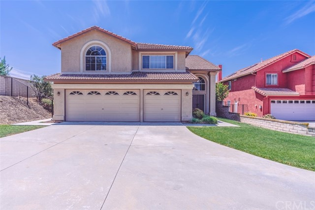 Photo of 1484 Garcia Place, Placentia, CA 92870
