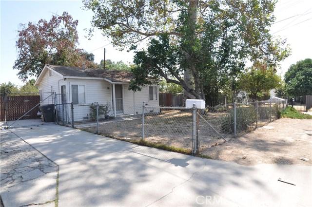 4526 Huddart Avenue,El Monte,CA 91731, USA