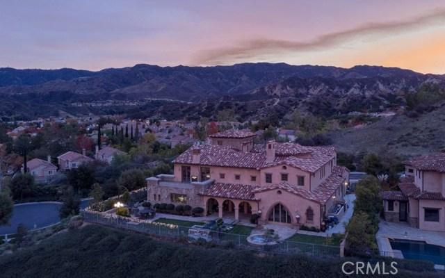25381 Oakview Estate Drive, Stevenson Ranch CA: http://media.crmls.org/medias/20a0dff9-cb86-4f18-8eb1-8b6fefaf09ca.jpg