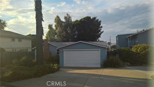 540 Lilac Drive, Los Osos, CA 93402